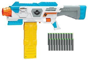 sunflex-buzz-bee-ultra-tek-inkl-nerf-darts-47803