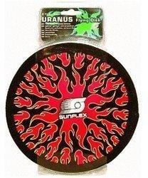 sunflex-uranus-frisbee-74708