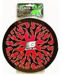 Sunflex-Sport Flying Disc Uranus 19 cm