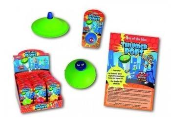 im-toy-hip-hop-pops-gummiufo-ball-0973