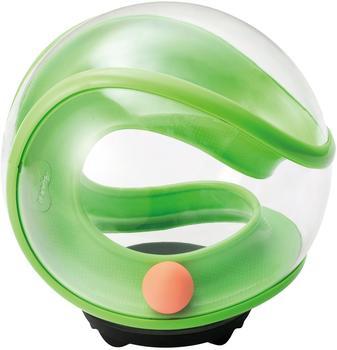 Eduplay Tai-Chi Ball (L)