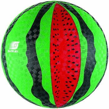 sunflex-spielball-tutti-frutti-melone