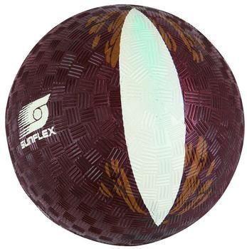 sunflex-spielball-tutti-frutti-kokosnuss