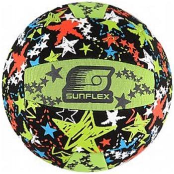 sunflex-glow-ball-74512