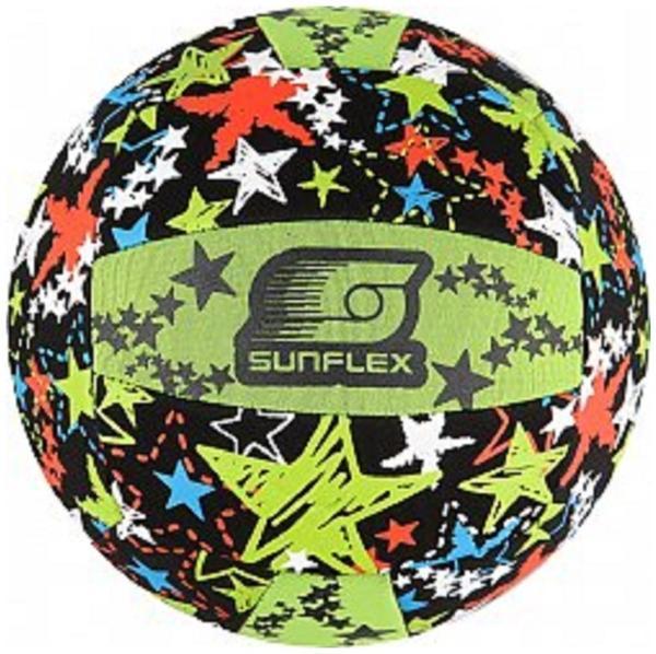 Sunflex-Sport Ball Glow (74512)