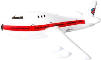 The Toy Company Splash & Fun Flugzeug PAN