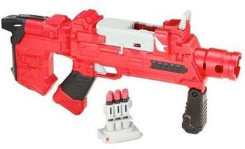BOOMco UNSC SMG Blaster