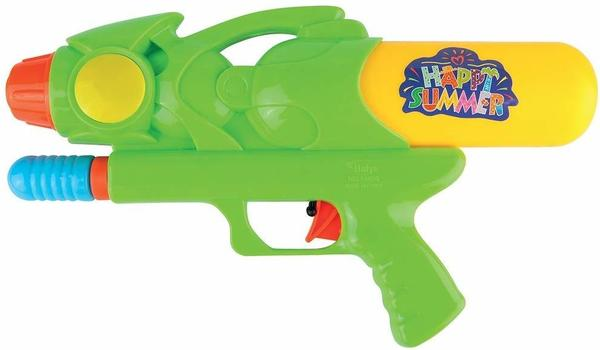 Sunflex Wasserspritzer SPOT