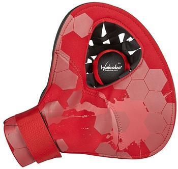 Sunflex-Sport Waboba Handschuh Catch beidhändig (516)