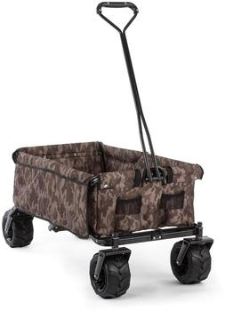 waldbeck-the-camou-bollerwagen-handwagen-faltbar-70kg-90l-raeder-10cm-camouflage