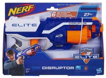 Nerf Nerf N-Strike Elite - Disruptor