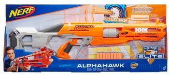 Nerf N-Strike Elite - AccuStrike Alphahawk