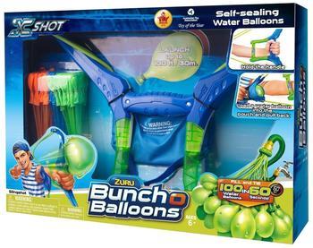 Splash Toys Bunch O Balloons Schleuder