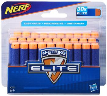 Hasbro Nerf N-Strike Elite 30er Nachfüllpack