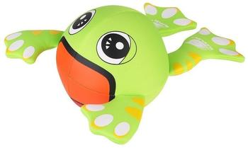 sunflex-73451-jumping-animals-frog