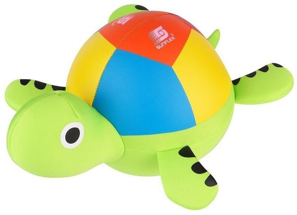 Sunflex JUMPING ANIMALS TURTL