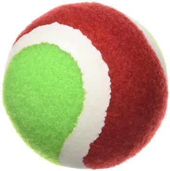 VEDES Outdoor Active Ersatzbälle für Catchballspiel 2er Pack 74607730
