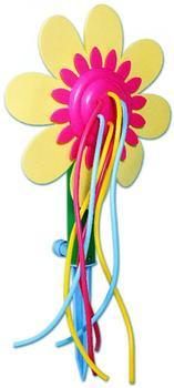Vedes Splash & Fun Wassersprinkler Blume