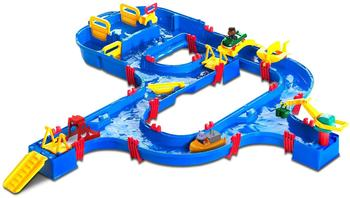 Aquaplay Super Fun Set (640)