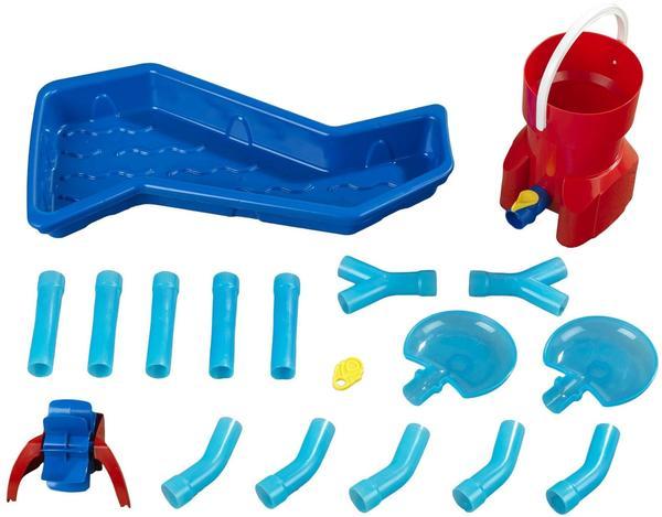 Theo Klein Aqua Action Starter Set 1 Wasserspiel (2149)