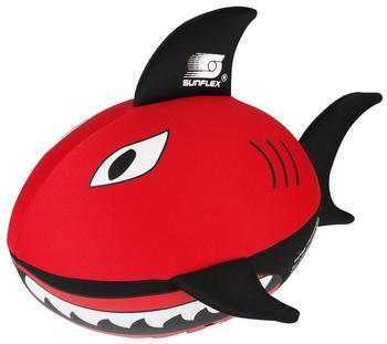 sunflex-73452-jumping-animals-shark