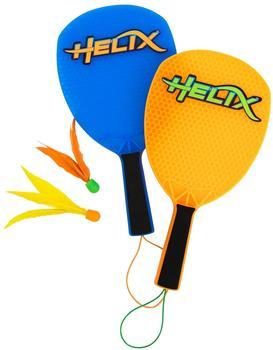 Beluga Helix Fun Game (78220)