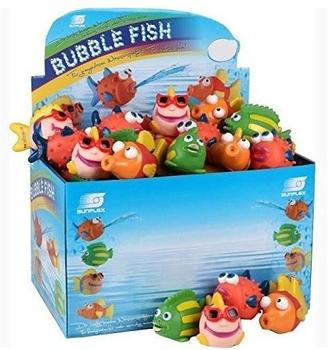 sunflex-bubble-fish
