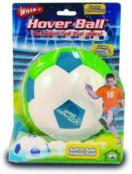 Goliath Hoverball (33521)