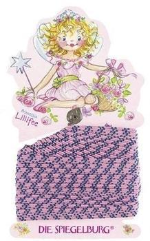 Spiegelburg Prinzessin Lillifee Gummitwist
