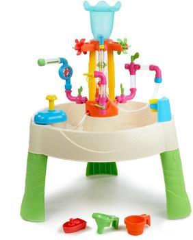 Little Tikes Wasserspieltisch Fountain Factory 642296E3