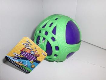 bullyland-ez-grip-ball-junior