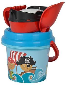 Simba Pirat Baby (4082)