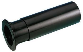 Monacor MBR-35