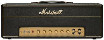 Marshall 2245