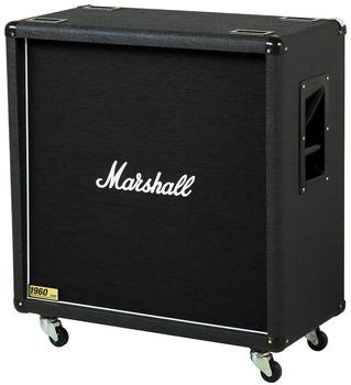 Marshall 1960B
