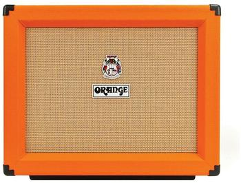 orange-ppc112-gitarrenbox-60-watt