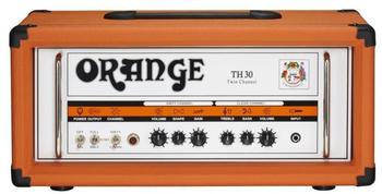 orange-thunder-30h