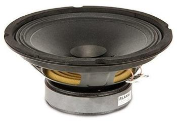 DY-PA PA Bass Fullrange 200mm Gitarrenlautsprecher 80 Watt