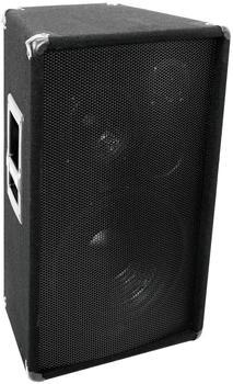 Omnitronic TMX-1230 Box