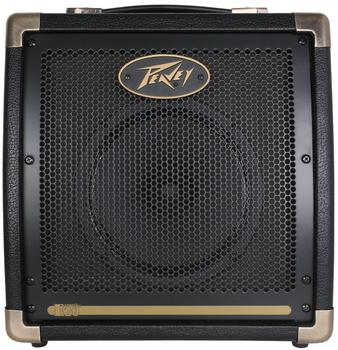 Peavey PV 14 Mischpult