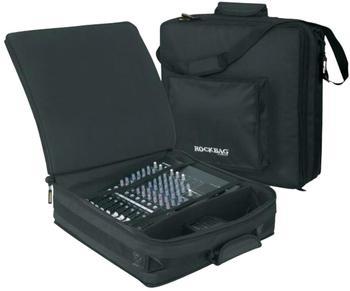 rockbag-mixer-bag-rb-23430-b