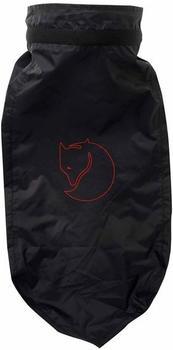 Fjällräven Waterproof Packbag (70 L)