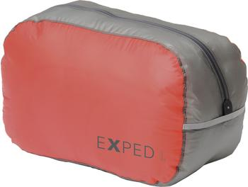 exped-zip-pack-ul-xl-ruby-red