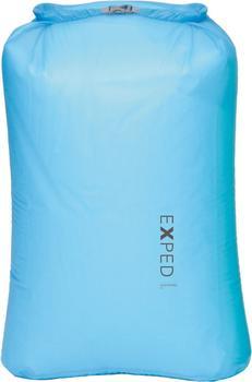 exped-fold-drybag-ul-xxl-light-blue