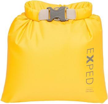 exped-crush-drybag-2xs