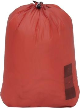 exped-cord-drybag-ul-m-red