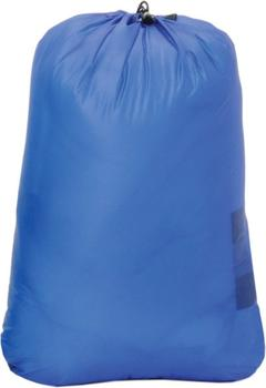 exped-cord-drybag-l