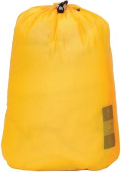 exped-cord-drybag-s