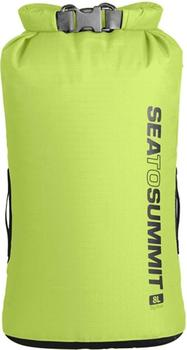 Sea to Summit Big River Dry Bag (8 L)