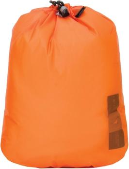 exped-cord-drybag-xs